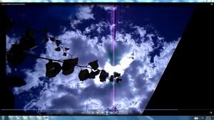 SevenDaysPerihelion.GiganticCableofTheSun.TheSun.(C)NjRout3.52pm7thJan2016 002