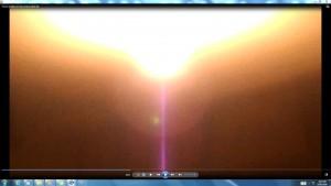 SunSprayinginBedroominTheDay.TheSun(C)NjRout2.38am27thJan2016 048