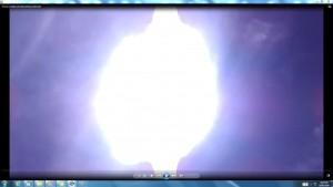 SunWhite.Beginning.TheSun.(C)NjRout10.06am18thJan2016 010