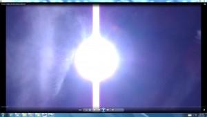 SunWhite.Beginning.TheSun.(C)NjRout10.06am18thJan2016 015