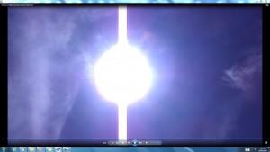 SunWhite.Ending.TheSun.(C)NjRout10.06am18thJan2016 015