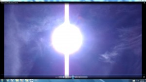 SunWhite.Ending.TheSun.(C)NjRout10.06am18thJan2016 016