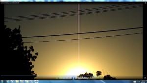 Sunrise.SunMarch(C)NjRout8.15am7thMarch2014 005