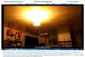SunsinMyDiningRoom.Sun&Light.(C)NjRout5.38am5thJan2016 047.Graph.Large.