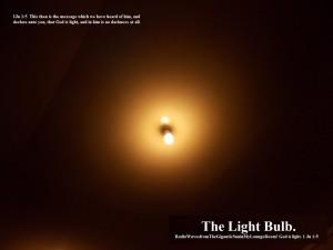 TheLightBulb.TheSun.(C)NjRout3.31pm2ndJan2016 020 Medium.