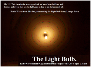 TheLightBulb.TheSun.(C)NjRout3.31pmsndJan2016 020 Medium.Graph.
