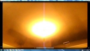 TheSun.(C)NjRout3.31pmsndJan2016 021 SuninLoungeRoom&Spraying.