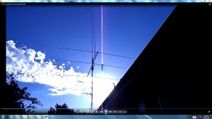 Antennae&CamerasinCableofTheSun.10.TheSun.(C)NjRout6.17pm13thFeb2016 001