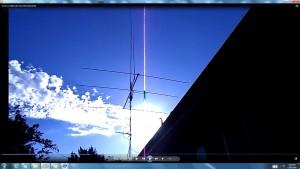 Antennae&CamerasinCableofTheSun.3.TheSun.(C)NjRout6.17pm13thFeb2016 001