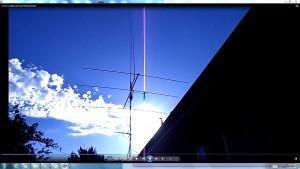 Antennae&CamerasinCableofTheSun.7.TheSun.(C)NjRout6.17pm13thFeb2016 001