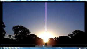 Antennae&CamerasinGiganticCableofTheGigantic.5.TheSun.(C)NjRout11.03pm21stFeb2016.