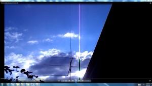Antennae&CamerasinGiganticCableofTheGiganticSun.6.TheSun.(C)NjRout6.10pm2ndFeb2016 004