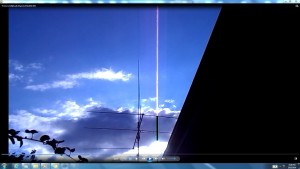 Antennae&CamerasinGiganticCableofTheGiganticSun.TheSun.(C)NjRout6.10pm2ndFeb2016 003