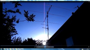 Antennae&CamerasinGiganticCableofTheGiganticSun.TheSun(C)NJRout5pm27thFeb2016 001