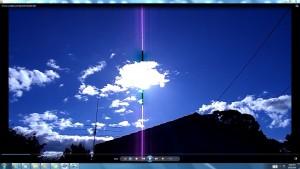 Antennae&CamerasinGiganticCablesofTheAlmightyGodsGiganticSun.3.TheSun.(C)NjRout.6.39pm5thFeb2016 008