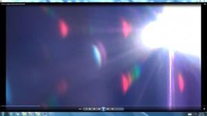 Antennae&CamerasinSunSprayingCable.2.TheSun.(C)NjRout9.40am18thFeb2016 095