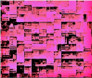 BlueLight.(C)NjRout.2016.Red.Picced.Resized.Width837Height777BottomRight401downto780Pink.