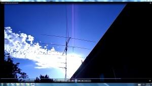 CableofTheGiganticSun.TheSun.(C)NjRout6.17pm13thFeb2016 001