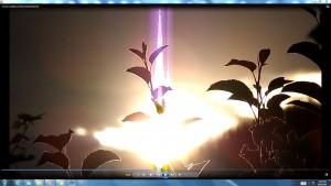 CablesofTheSunatSunrise.4.TheSun.(C)NjRout7.08am3rdFeb2016 002