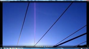 GiganticCableorGiganticWaterPipeofTheGiganticSprayingSun.2.TheSun(C)NJRout5pm27thFeb2016 003 Cables.