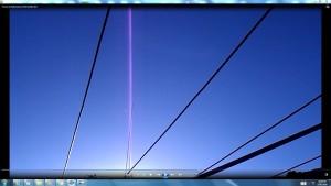 GiganticCableorGiganticWaterPipeofTheGiganticSprayingSun.TheSun(C)NJRout5pm27thFeb2016 003 Cables.