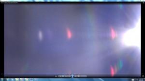 SprayVisible.SunSpraying.TheSun.(C)NjRout9.40am18thFeb2016 090