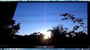 Sunrise.1.TheSun.(C)NjRout9.40am18thFeb2016 009