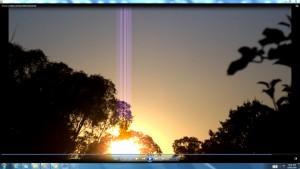 Sunrise.TheSun.(C)NjRout9.40am18thFeb2016 004