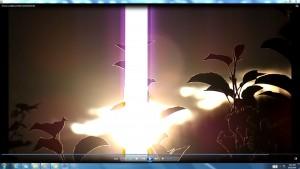 TheGiantWhiteLine.TheSun.(C)NjRout7.08am3rdFeb2016 002