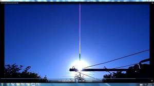 TheWitness.Antennae&CamerasinCableofTheSun.1.TheSun(C)NjRout7.16pm16thFeb2016 006