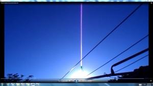 TheWitness.Antennae&CamerasinGiganticCableofTheSun.TheSun(C)NjRout7.16pm16thFeb2016 019
