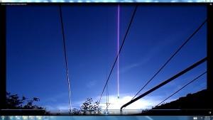 Antennae&CamerasinCableinTheSky.TheSun.(C)NjRout8.57pm1stMarch2016 003