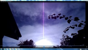 Antennae&CamerasinCableofTheGiganticSun.TheSun.7.TheSun.(C)NjRout10.48am7thMarch2016 006