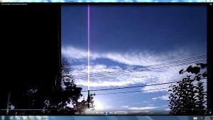 Antennae&CamerasinCableofTheSun.2.TheSun(C)NjRout7.20pm24thMarch2016 001
