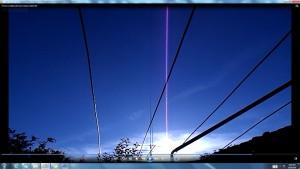 Antennae&CamerasinCableofTheSun.3.TheSun.(C)NjRout8.57pm1stMarch2016 004
