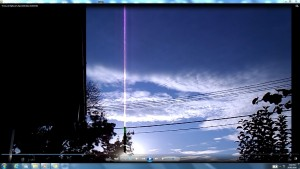 Antennae&CamerasinCableofTheSun.3.TheSun(C)NjRout7.20pm24thMarch2016 001