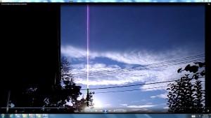 Antennae&CamerasinCableofTheSun.4.TheSun(C)NjRout7.20pm24thMarch2016 001