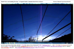 Antennae&CamerasinCableofTheSun.A.TheSun.(C)NjRout8.57pm1stMarch2016 004.JPG.Graph.