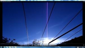 Antennae&CamerasinCableofTheSun.TheSun.(C)NjRout8.57pm1stMarch2016 004
