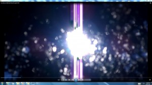 Antennae&CamerasinCablesofTheSun.suncablesun(CNjRout8.33pm21Aug2013 056