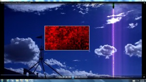 Antennae&CamerasinCablesofTheSunatParliamentHouseCanberraTheSun(C)NjRout918pm12thNovember2013-093-MissingPiece.
