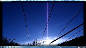 Antennae&CamerasinGiganticCableofTheSun.1.TheSun.(C)NjRout8.57pm1stMarch2016 005