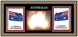 Australiasby&FlagsCopyright(C)NoeleneJoyRout12thJuly2015