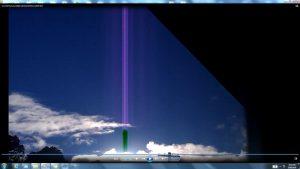 CableGiganticofThe GiganticSun.Torch&TheSun(C)NjRout8.03am10thJune2016 012