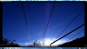 CableinTheSky.1.TheSun.(C)NjRout8.57pm1stMarch2016 005