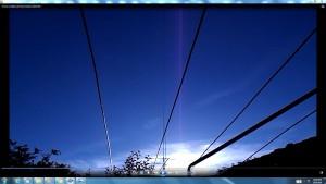CableinTheSky.2.TheSun.(C)NjRout8.57pm1stMarch2016 005