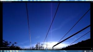 CableinTheSky.TheSun.(C)NjRout8.57pm1stMarch2016 003