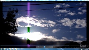 CableofTheSun.2.TheSun.(C)7.57am16thMarch2016 026
