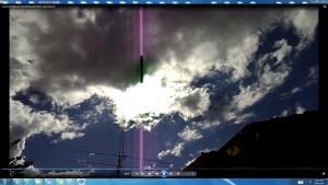 CablesMassive_SunAussieCNjRout5_33pm29thNov2013-062-CableMassive_DT_.