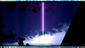 MassiveCableofTheGiganticSun.SunTues-day(C)NjRout23rdDec5.50pm2014 007 CableMassive.